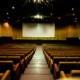 Cinema a Bazzano - Astra