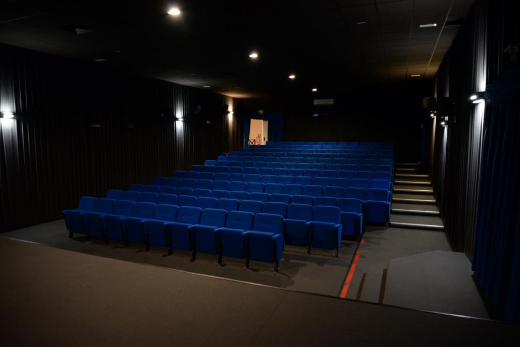 Multisala Cinema a Bazzano
