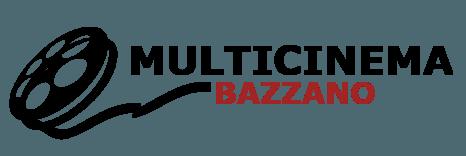 Multicinema Bazzano